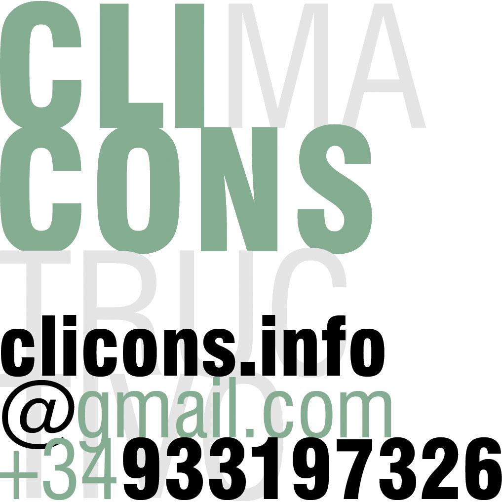 clicons-clima-constructivo-logo-contacto