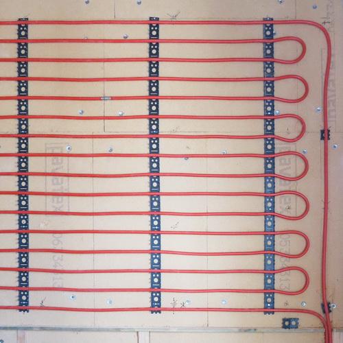 wem-tubo-rail